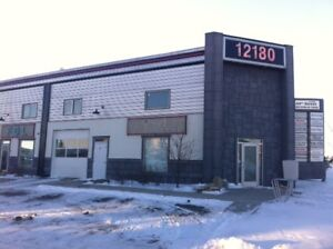 Must see Warehouse and Office Space with mezzanine!!!!!