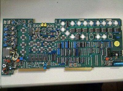 670-7576-00 Tektronix Data Acquisition Module Board