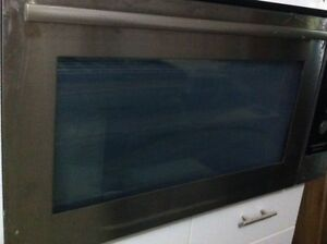 Kuppersbusch EEB 9600 Electric Oven: Stainless Steel NEW Gatineau Ottawa / Gatineau Area image 3