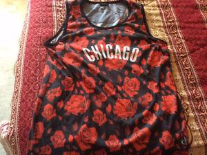 Men's CHICAGO Top Wear