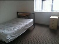 Room for rent in Perry Barr for female or couples