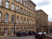1 bedroom flat in Bradford, Bradford, BD1
