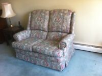 Free good quality furniture for collection ONLY from Ingatestone