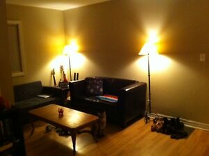 LARGE 1 BEDROOM APARTMENT IN CENTRETOWN ONLY $840!