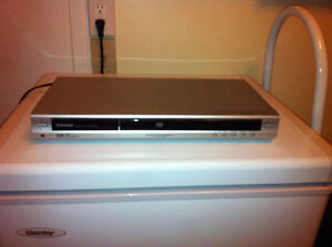 DVD Player for Sale!