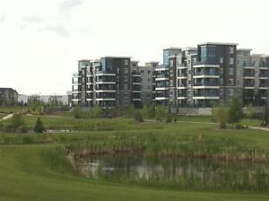 Upscale Corner Unit PENTHOUSE!! Edmonton Edmonton Area image 12