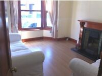 3 Bedroom House to rent - Plymouth Road, Sheffield, S7