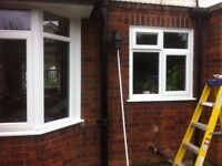 SCS Home Maintenance Services