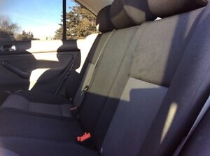 2008 Volkswagen Jetta, City, AUTO, LOADED, $4,500 Edmonton Edmonton Area image 11