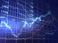 Stock and Finance Lessons