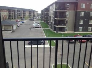 2 Bedroom Semi-Furnished Condo/Apartment – Southside