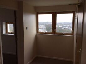 ONE BED FLAT TO RENT - OVER 55 ONLY - RAEBURN PLACE, SHEFFIELD, S14 1SH