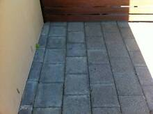 Charcole Path Pavers Bolwarra Heights Maitland Area Preview