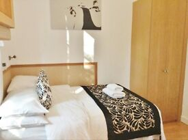 iam studio! Nicely presented flat with BILLS INCLUDED mins walk to Hammersmith Underground station