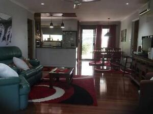 Lovely Cosy Room in Nanango Home Nanango South Burnett Area Preview