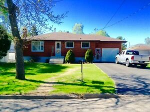 379 ERLE ST **OPEN HOUSE SAT & SUN JULY 15th&16th 2-4PM**