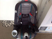 Moving sale Graco Car Seat