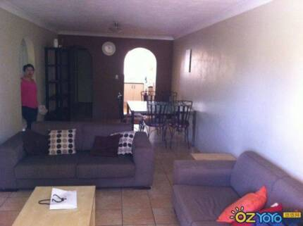 Cheap & Urgent Room available on Marmion Pd,Taringa. Taringa Brisbane South West Preview
