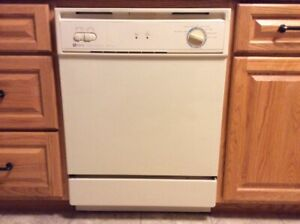 Maytag Dishwasher For Parts