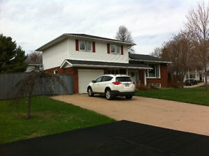 FOR SALE: 27 VALHALLA PLACE - Sault Ste. Marie, ON