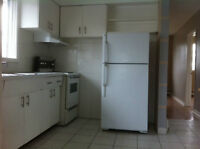 2 Bedroom with washer/dryer