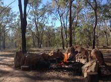 ESCAPE TO THE BUSH - ECO FRIENDLY Ballogie South Burnett Area Preview