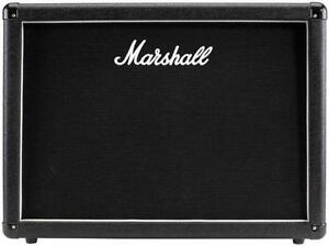 Cabinet de guitare Marshall MX212 160WATT 2 x 12""