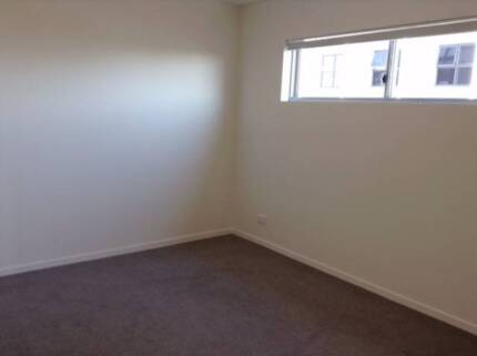 Riverfront Unit Kangaroo point-Ideal for Shaftson college student Kangaroo Point Brisbane South East Preview