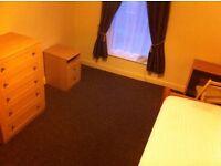 Single room, Great Yarmouth.