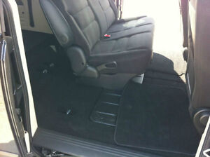 Dodge Bench Seat Buy Or Sell Other Auto Parts Amp Tires In