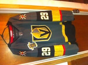 quality design ee559 851eb Vegas Knights Jersey | Kijiji in Ontario. - Buy, Sell & Save ...