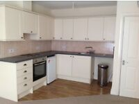 Modern 2 double bed flat