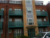2 bedroom purpose built flat available to let in Eldridge court, St. Marys place, Dagenham,RM10.