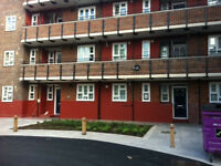 Dss Housing Benefit Welcome Dalston 1 Bedroom Flat