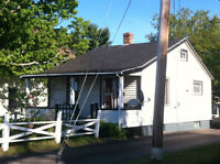 2 BEDROOM HOUSE FOR SALE IN TRURO