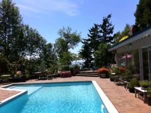 $45 Night - Rooms for short term rental (Tsawwassen)