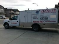 Furnace and duct cleaning Special Price