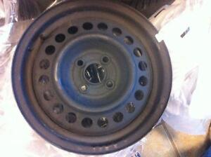 WHEELS FOR SALE (HONDA CIVIC)