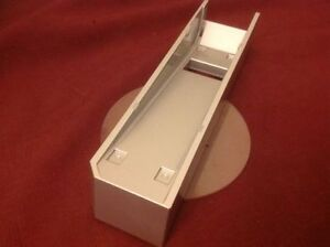 Nintendo Wii System Stand