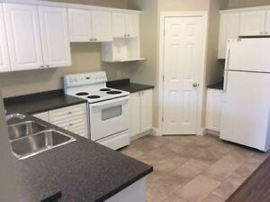 ** 2 BEDROOM TOWNHOUSE KIMBLE DRIVE **