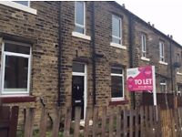 One Bedroom Apartment in Sowerby Bridge *** No bond or Deposit *** Available Now