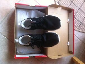 Nike Roshe Women's Shoes