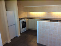 2 BEDROOM FLAT AVAILABLE ON MAIN ROAD DARNAL FOR ONLY £495 PER MONTH