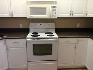 Penhold 5 Appliances Lots Of Cabinets And Countertop Space