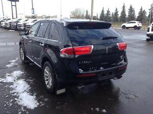 2013 Lincoln MKX Edmonton Edmonton Area image 5