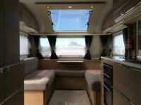 Adria Adora 613 DT Isonzo, 50th anniversary edition, REDUCED IN PRICE 24/10/20