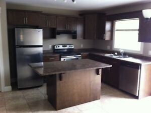 3 Bedroom, 1.5 Bath in Dieppe for rent!!!