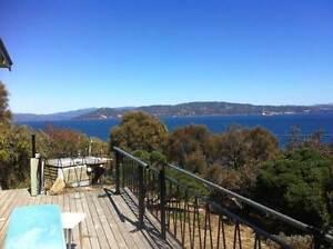 4 bedroom house Blessington St Hobart Region Preview