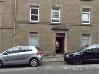 21 G.1 Rosefield Street, Dundee