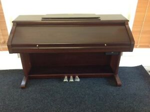 Kawai Digital Ensemble Piano. Scarborough Redcliffe Area Preview